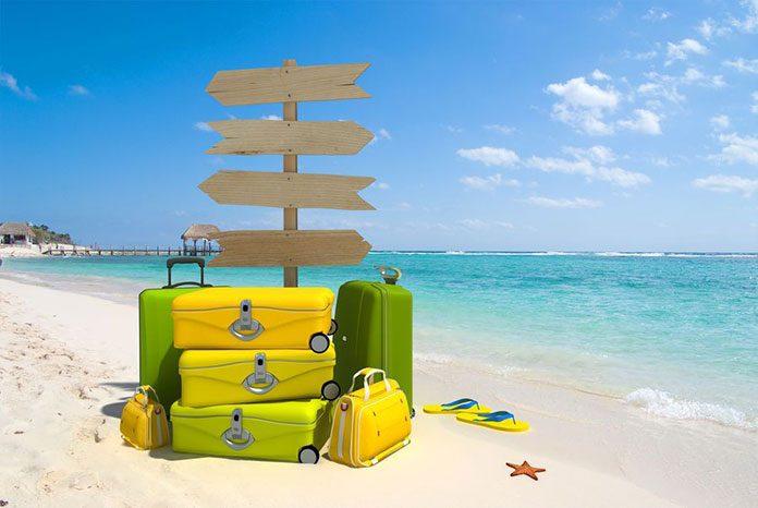 Oferty biur podróży - na co zwracać uwagę