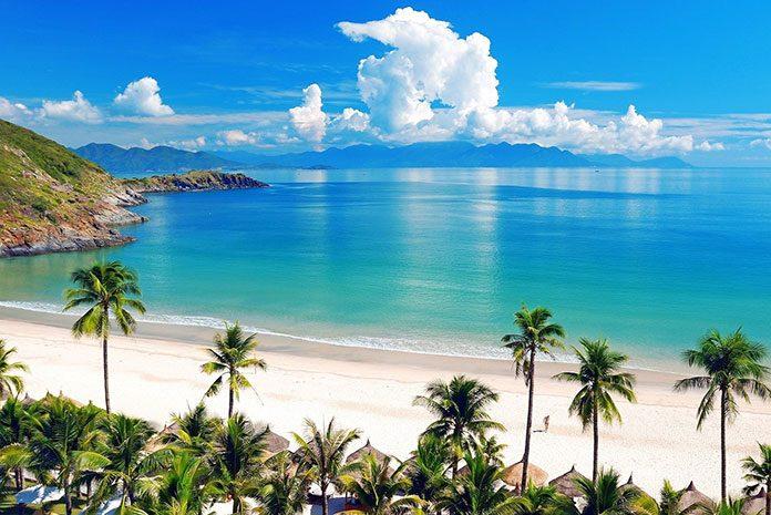 Jamajka, czyli relaks na karaibskich plażach