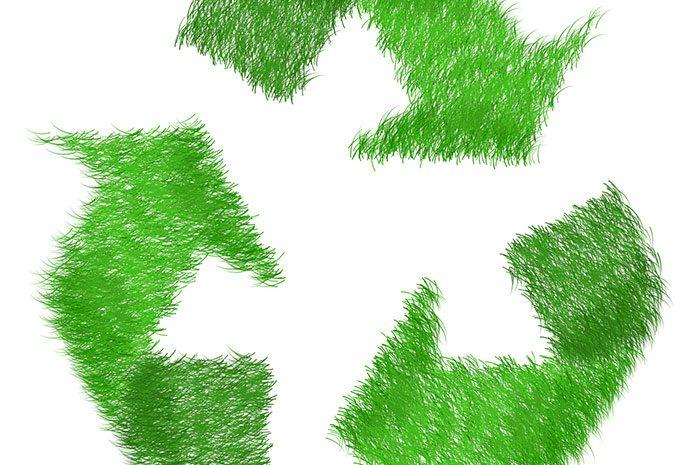 Istota recyklingu w sferze ochrony środowiska