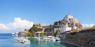 Kilka praktycznych informacji o zaletach Korfu