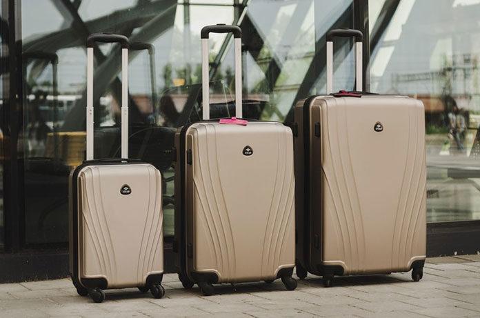 Kupujesz walizkę? Sprawdź na co zwrócić uwagę