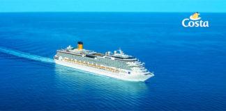 rejs statkiem Ibiza, Majorka, Sycylia Travelinc