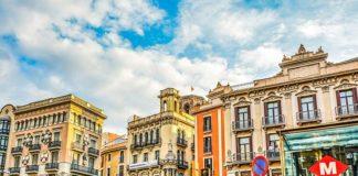 Jak podróżować tanio po Europie?
