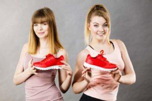 Polski producent obuwia Demar