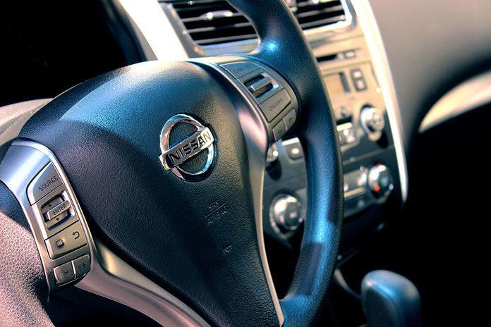 Kontrola drogowa i co potem? Jak wygląda procedura karania nietrzeźwych kierowców?