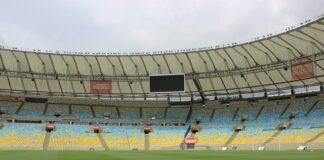 Turystyka stadionowa