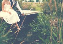 Grand Chotowa - miejsce na Twoje wesele i odpoczynek